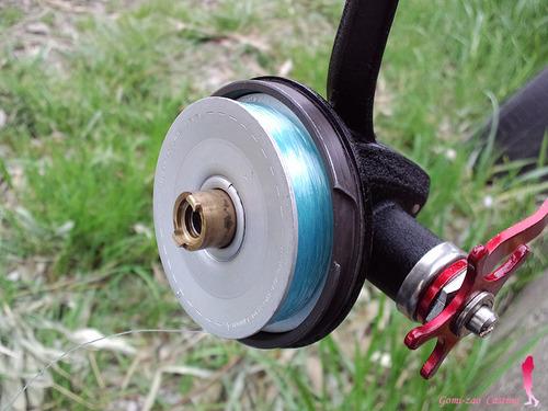 ABU500シリーズ