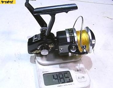 松尾工業 パール GX5000★彡