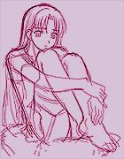 ABUのお姉さん♪ Kyasaren★彡