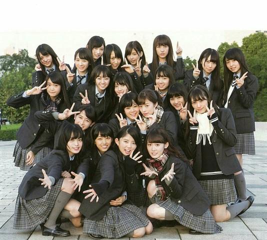 「欅坂46」の画像検索結果
