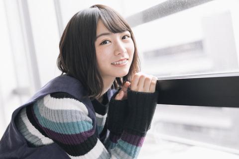 kitanohinako_1233