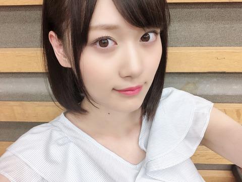 miduki2