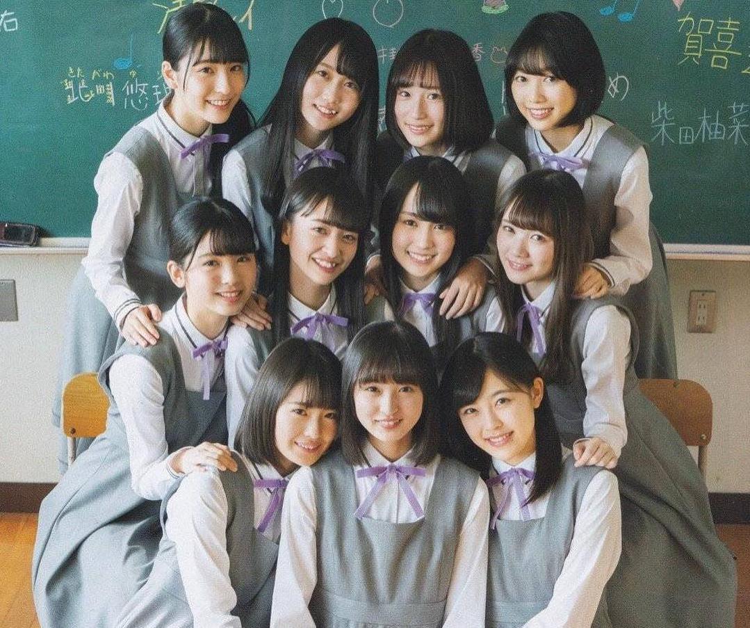 乃木坂46の画像 p1_31