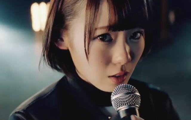 欅坂46】ベッキー「小池美波はアイドルを捨てきれてない、ロック