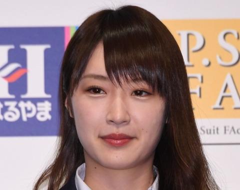 takayama_kazumi