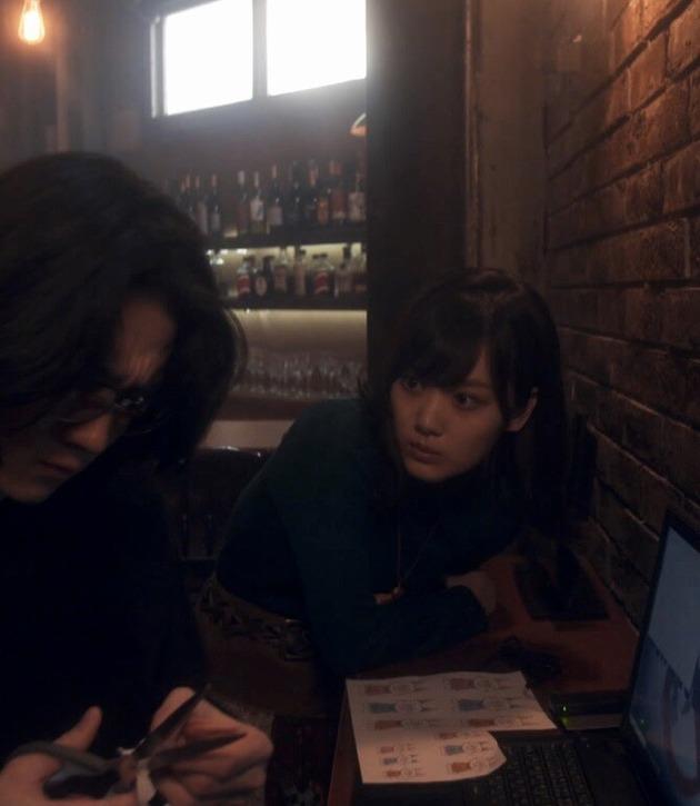 【乃木坂46】山下美月って全然顔デカくないじゃん...(画像あり)