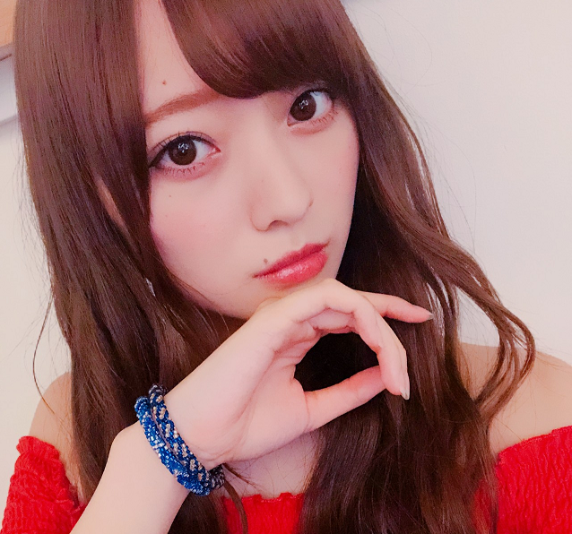 【乃木坂46】梅澤美波はデビュー2年目の橋本と松村を超えたか?