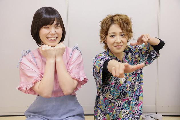 momoiro_amako01