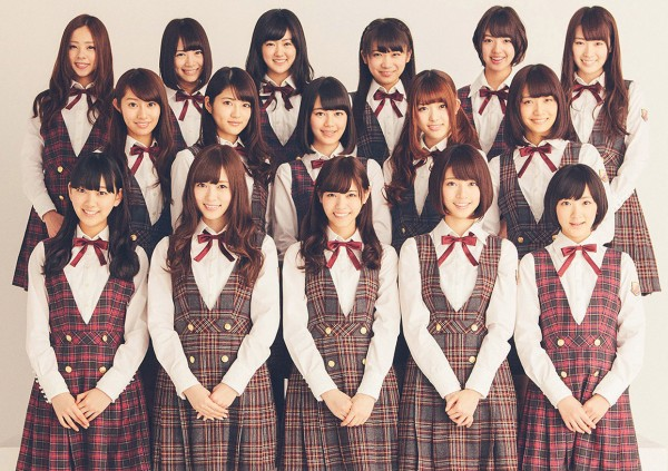 Rambut-hitam-kembali-digandrungi-para-gadis-di-Jepang-4