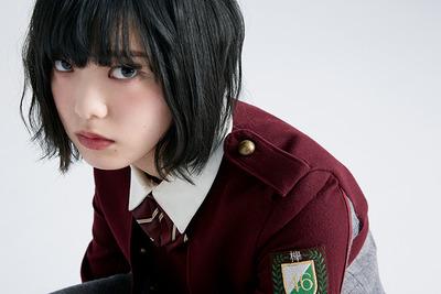 【!?】欅坂46平手友梨奈のボイスメッセージがヤバすぎると話題にwwwwwwwwwww