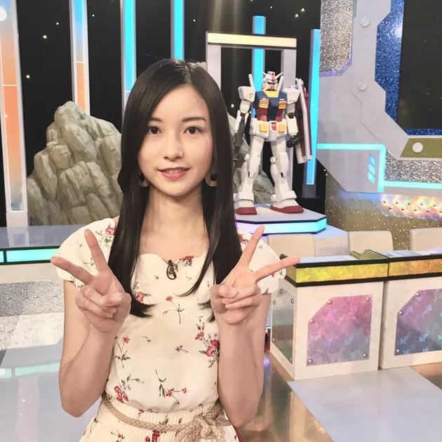 【乃木坂46】Yahoo!ニュース「佐々木琴子は白石麻衣に次ぐ美形顔」「ルックスは申し分ない」