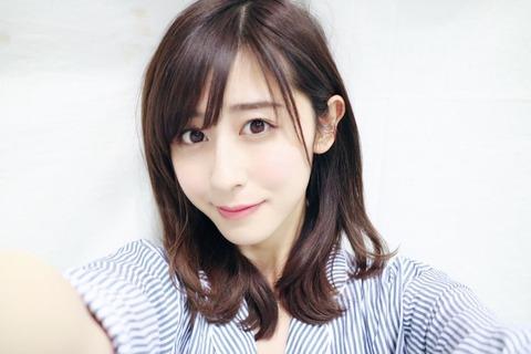 saito-chiharu05