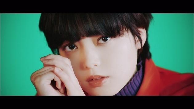 【欅坂46】『Nobody』MV公開でネット騒然!!笑わないアイドル復活に歓喜の声「これが見たかった!」