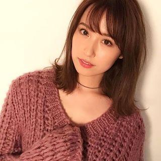 【乃木坂46】衛藤美彩が卒業を発表!!!!!活動は3月31日まで