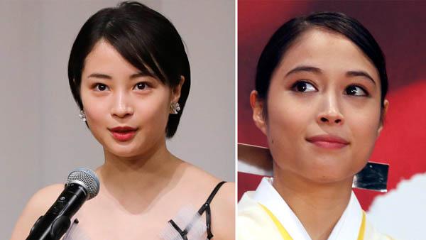 【悲報】島田裕巳「芸能人姉妹は大活躍の妹に比べ、姉が微妙」
