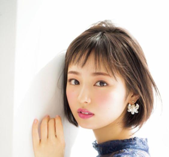 2018models_keyaki46_imaizumiyui10