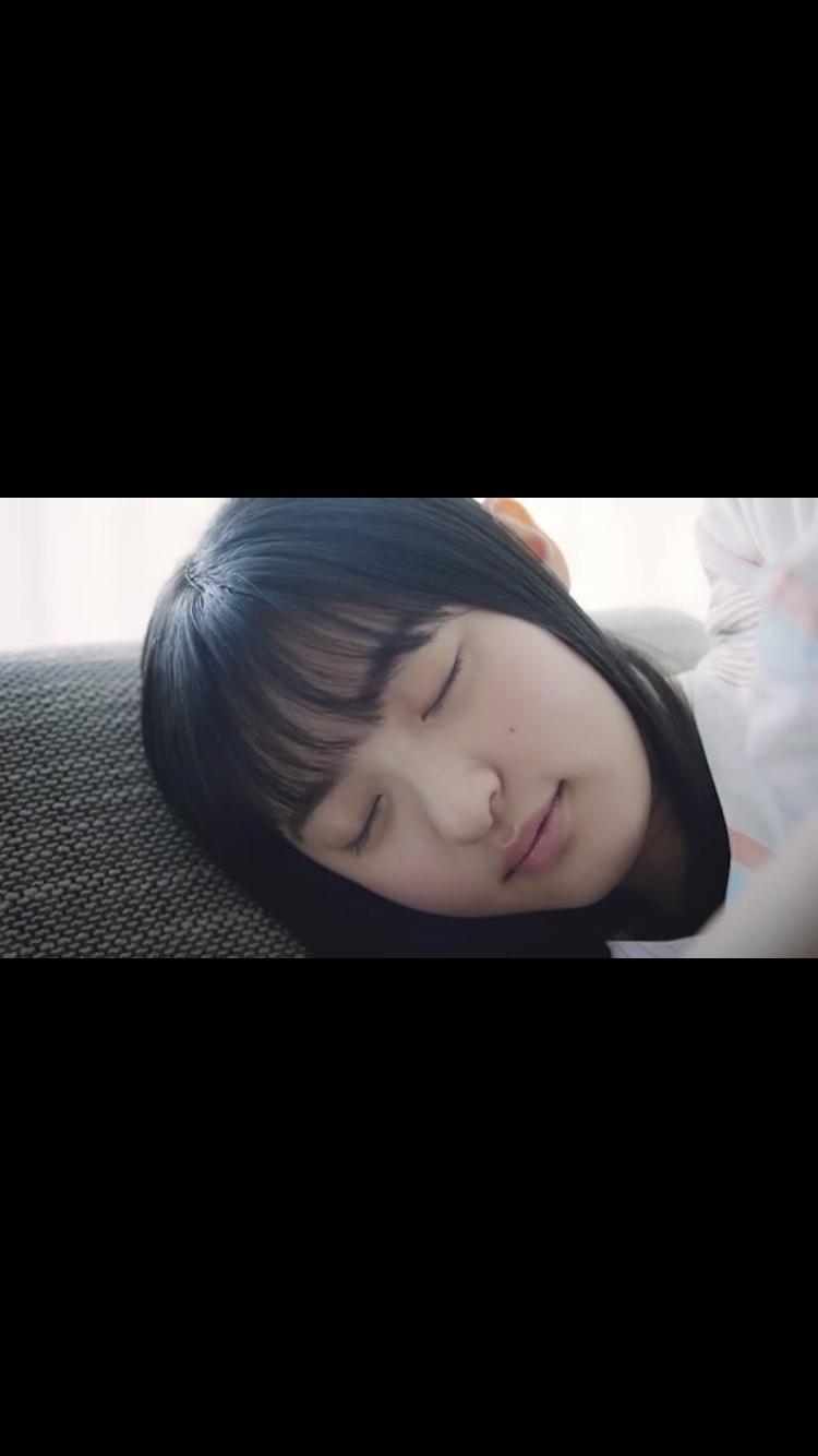 遠藤さくら acジャパン