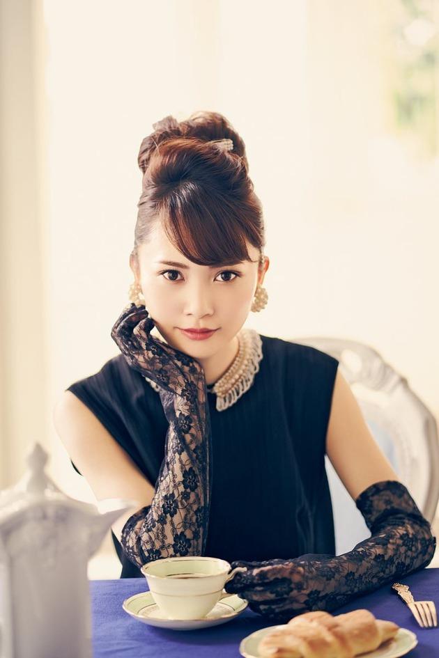 【乃木坂46】ポスト白石が本家白石を超える!!! (画像あり)