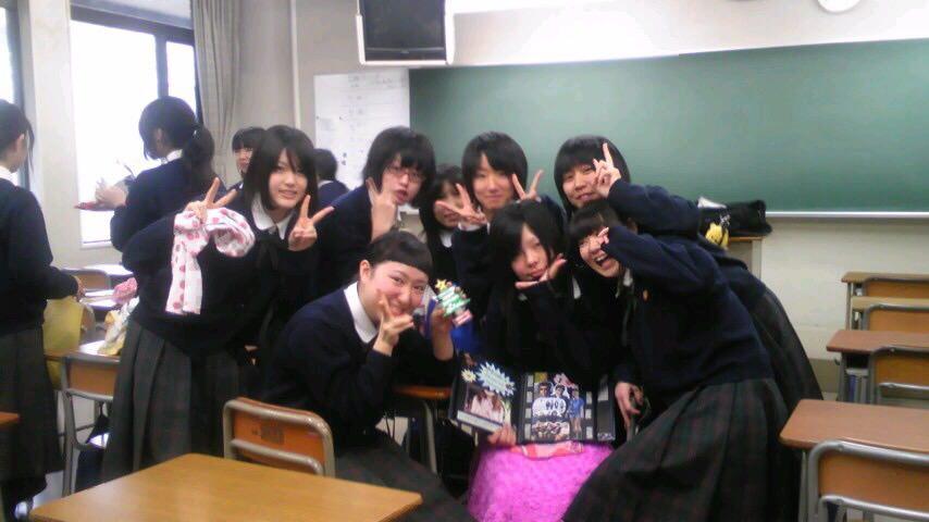 https://livedoor.blogimg.jp/kykzk/imgs/8/9/89dc2d4b.jpg