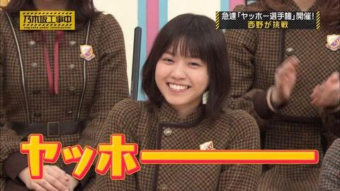nishinoyahho