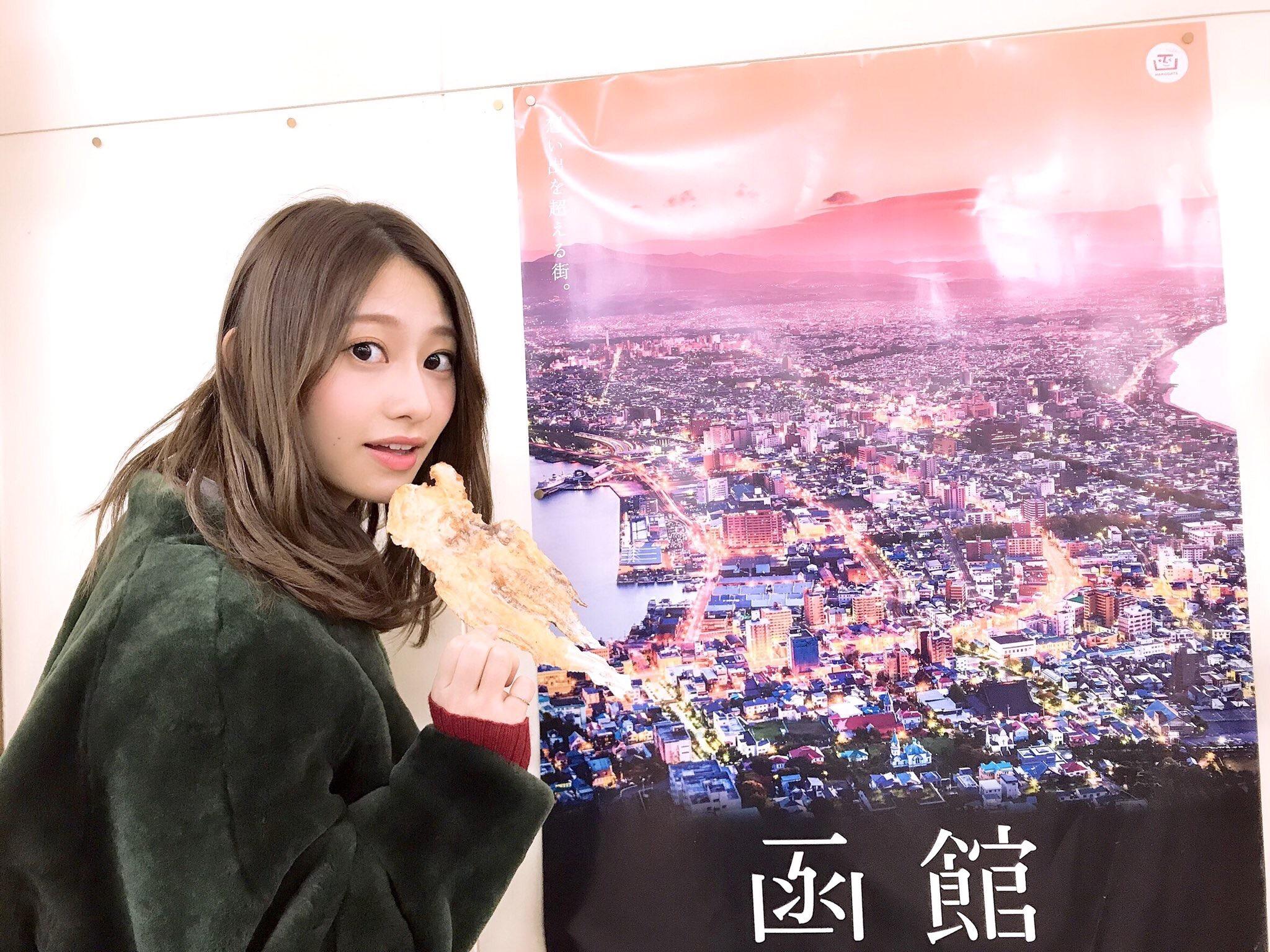 乃木坂46 桜井玲香がダントツで1番可愛い件 画像あり 乃木坂46