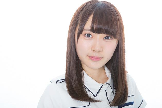 pug_keyaki_8345