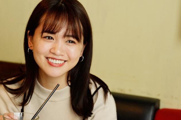【衝撃】元HKT48菅本裕子、現在の月収が1000万超えwwwwwwwww