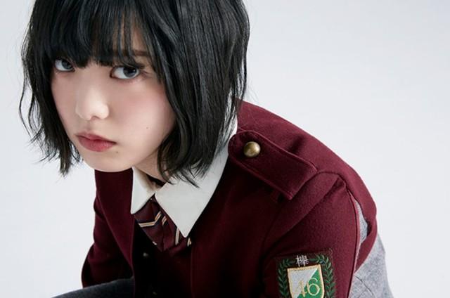 【欅坂46】日向坂46の結成を知った平手友梨奈が第一声で言いそうなことwwwwwww