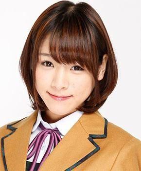 乃木坂46・1期生メンバーの人気順ランキング最新TOP36【卒業生含む ...