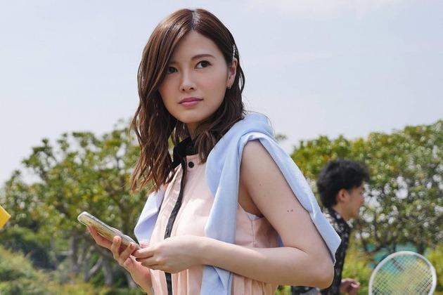 【乃木坂46】日本一の美人は白石麻衣であるという風潮...