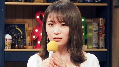 20190328-00000006-maikirei-000-1-view