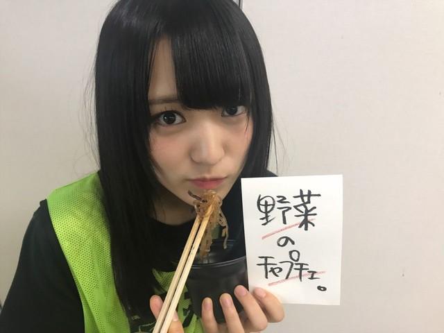 【欅坂46】菅井友香の素人時代の衝撃映像が発見されるwwwwwww ※動画あり