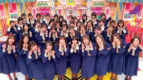 凄い。本日4月15日の乃木坂46の予定がコチラ!!!!!
