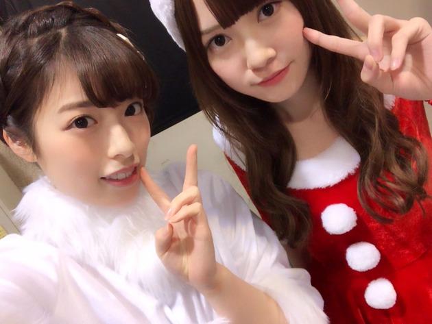 sub-member-6826_04_jpg