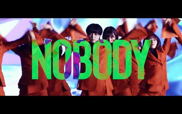 【欅坂46】MV監督「これからは欅坂みたいにYoutubeのせないってアーティスト増える気がする。再生回数もはや意味ないもん。」