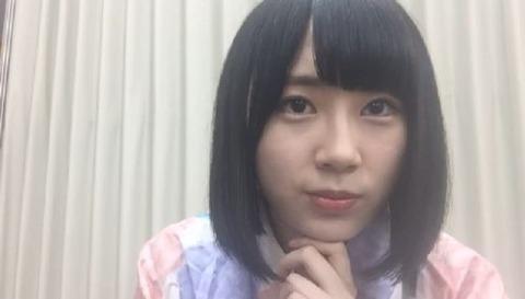 nanako-sr4-500x284