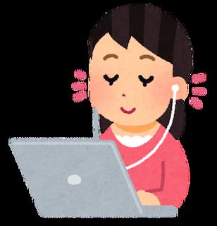 computer_screenreader_shikakusyougai