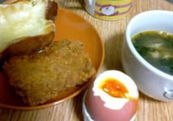 美味しい卵