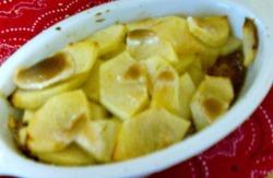 アップルクッキーマシュマロ02