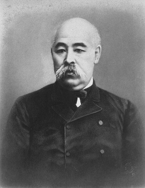 Goto_Shojiro 6