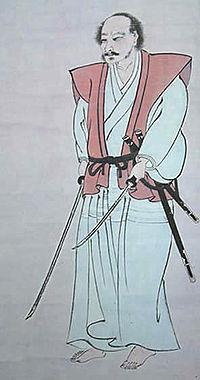 28miyamotomusashi