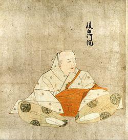 95gosirakawa