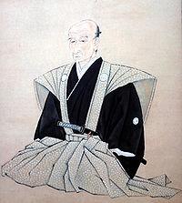 108okayamahoukoku