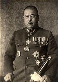 81yanashitatomoyuki