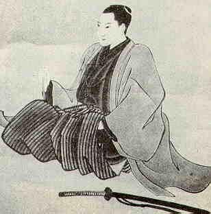 幕末 伊東甲子太郎