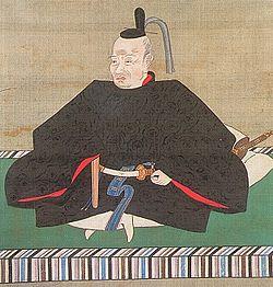 6sanadanobuyuki