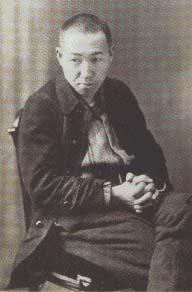 112miyazawakenji
