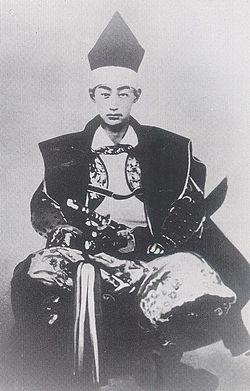 39MatsudairaKatamori.jpg