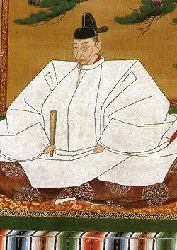 33toyotomihideyoshi