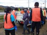 2014年5月10日ボランティア015